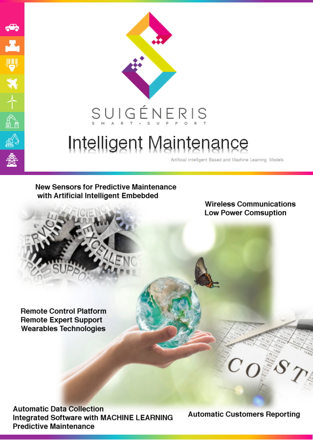 3R TECHNICAL EXPERTS S.L