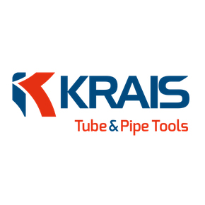 KRAIS TUBE & PIPE TOOLS