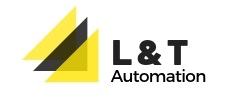 LOGISTICS & TECHNOLOGY AUTOMATION S.L.