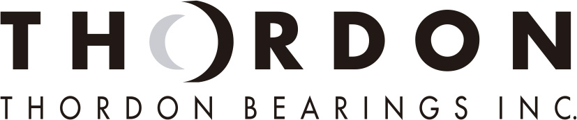 THORDON BEARINGS INC