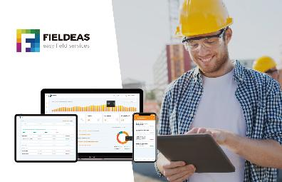 FIELDEAS Forms