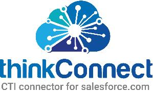 thinkConnect (http://thinkconnect.es/index_es.html)