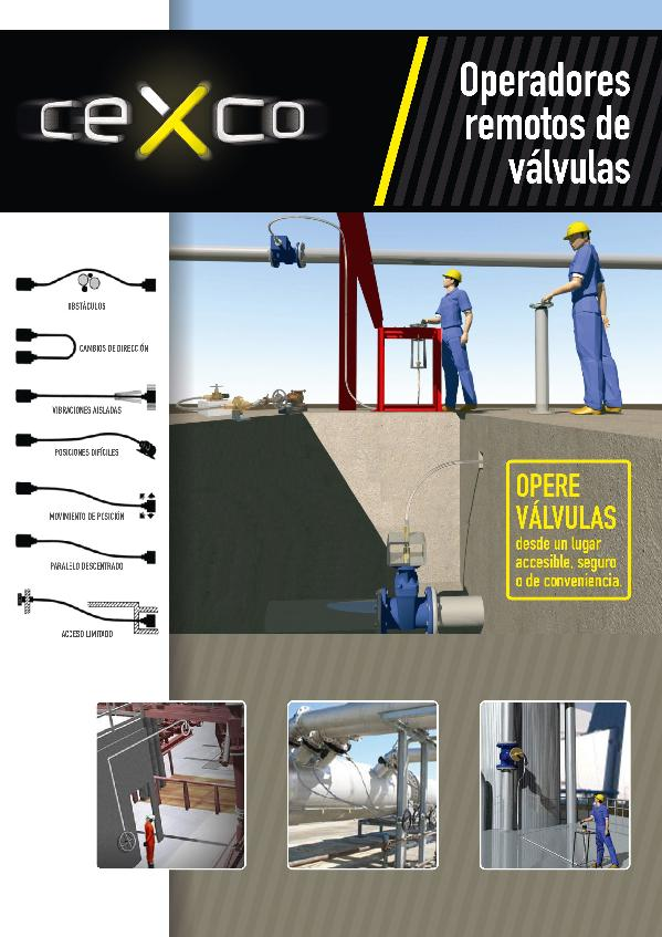 Exhibitor Directory - Maintenance