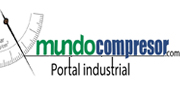 Mundocompresor.com