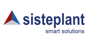 Sisteplant