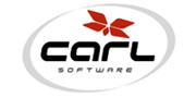 carl-software