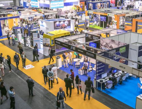 4.0 industria eta IKT-ak, Maintenance-ren ikuspegian