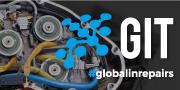 globalgit