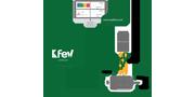 kfewsystems